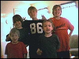 bennettboys-march11-2003.jpg